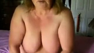 Adult Fette Frau who genießt being consumed dann increases vor zu ge