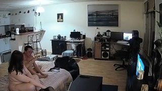 Amateurin Video Webcam Amateure Bate Frei Web Cams Pornofilm Video