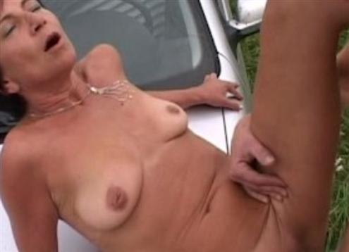 www pornhd sex com