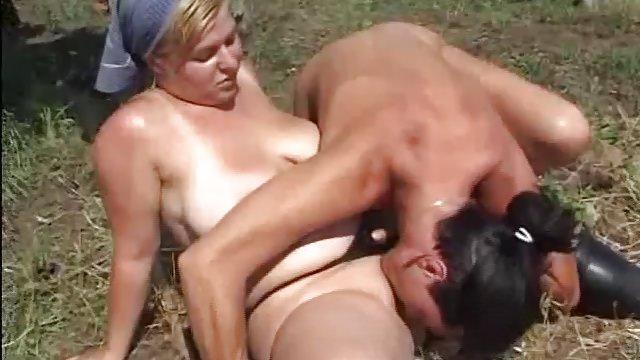 Порно секс калхозни подборка