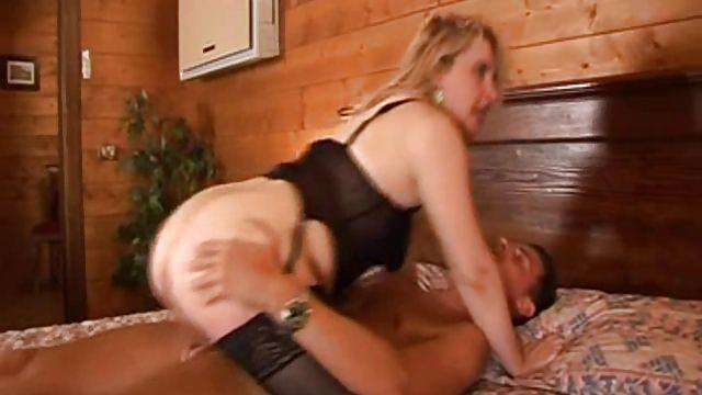 Lesbian hd porno