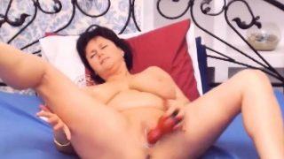 Webcam alte Selbst gedreht Webcam Frei alte Pornofilm Video
