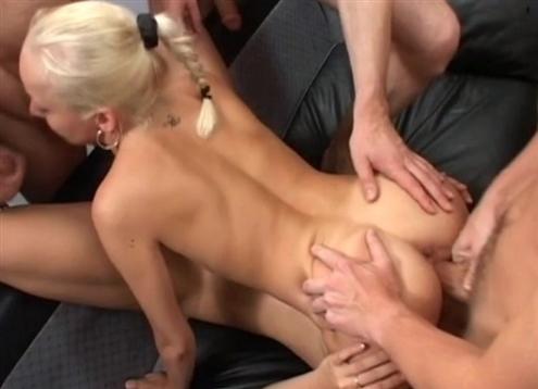Tabulos Deutscher Sexorgie Sexorgie