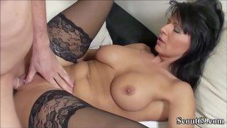 best sex video