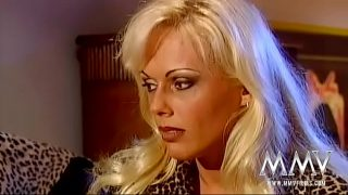 Kelly Trump Pornofilme