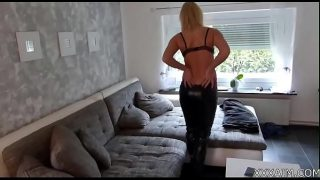 Geile Deutsch blondine Umsonst cams auf xxxaim.com