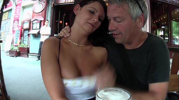 Porno Kneipe