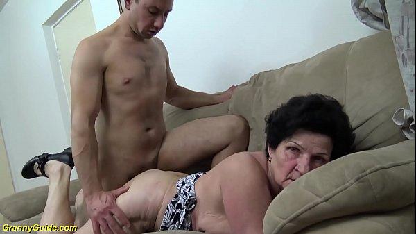 Pussy masturbation videos