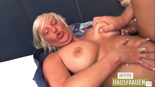 Mature Ass Licking Lesbian