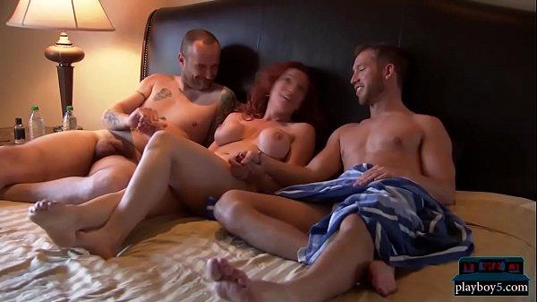 Porno Selbst Gedreht