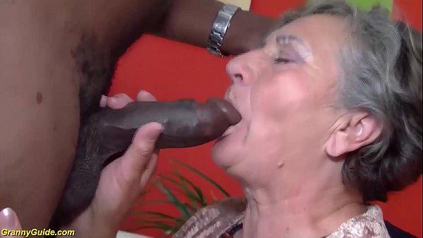 Oma 80 Porno