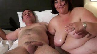 Eltern Porno